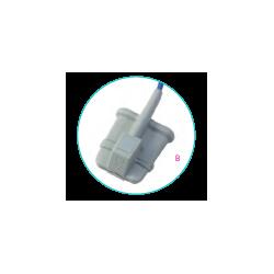 Oximeter H100 B
