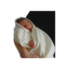Neugeborenentuch