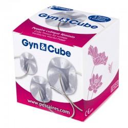 Gyn&Cube Pessare