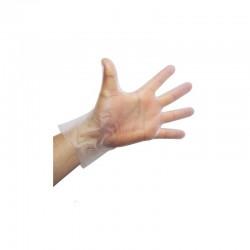 Handschuhe SENSI'LIFE