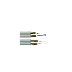 Der erste kabellose Stift zur Kauterisation