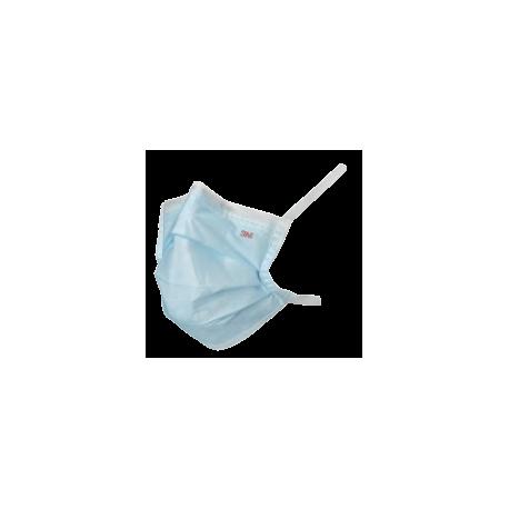 OP-Masken mit Bändern 3M 1810 F