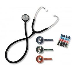 Stethoskop, Stethocolor SPENGLER