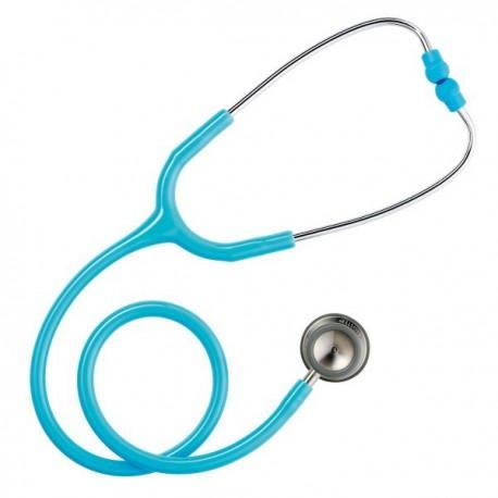 Stethoskop pädiatrische MAGISTER azur-Blau
