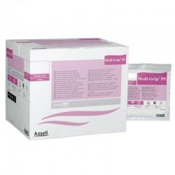 Sterile Handschuhe Medi-Grip® - PF