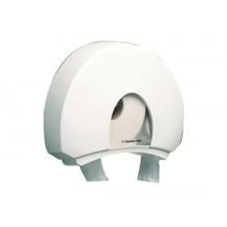 Toilettenpapier spender Jumbo non-stop-Aqua®