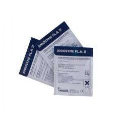 ANIOSYME PLA II (Pulver)