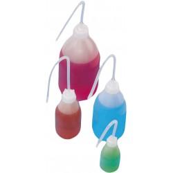 Spritzflaschen Schwanenhals