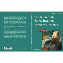 Anleitung für die praxis und reha, uro-gynäkologische