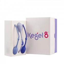 Cones Vaginale KEGEL8