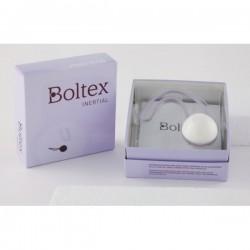 Boltex inertial Kugel für den Beckenboden zur Rehabilitation