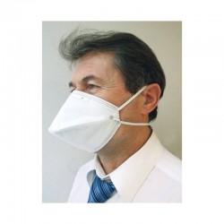 Atemschutzmasken der Klasse FFP2