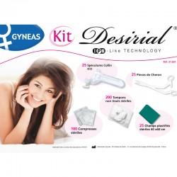 Kit Desirial
